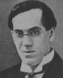 Ignace Neumark - Cond.