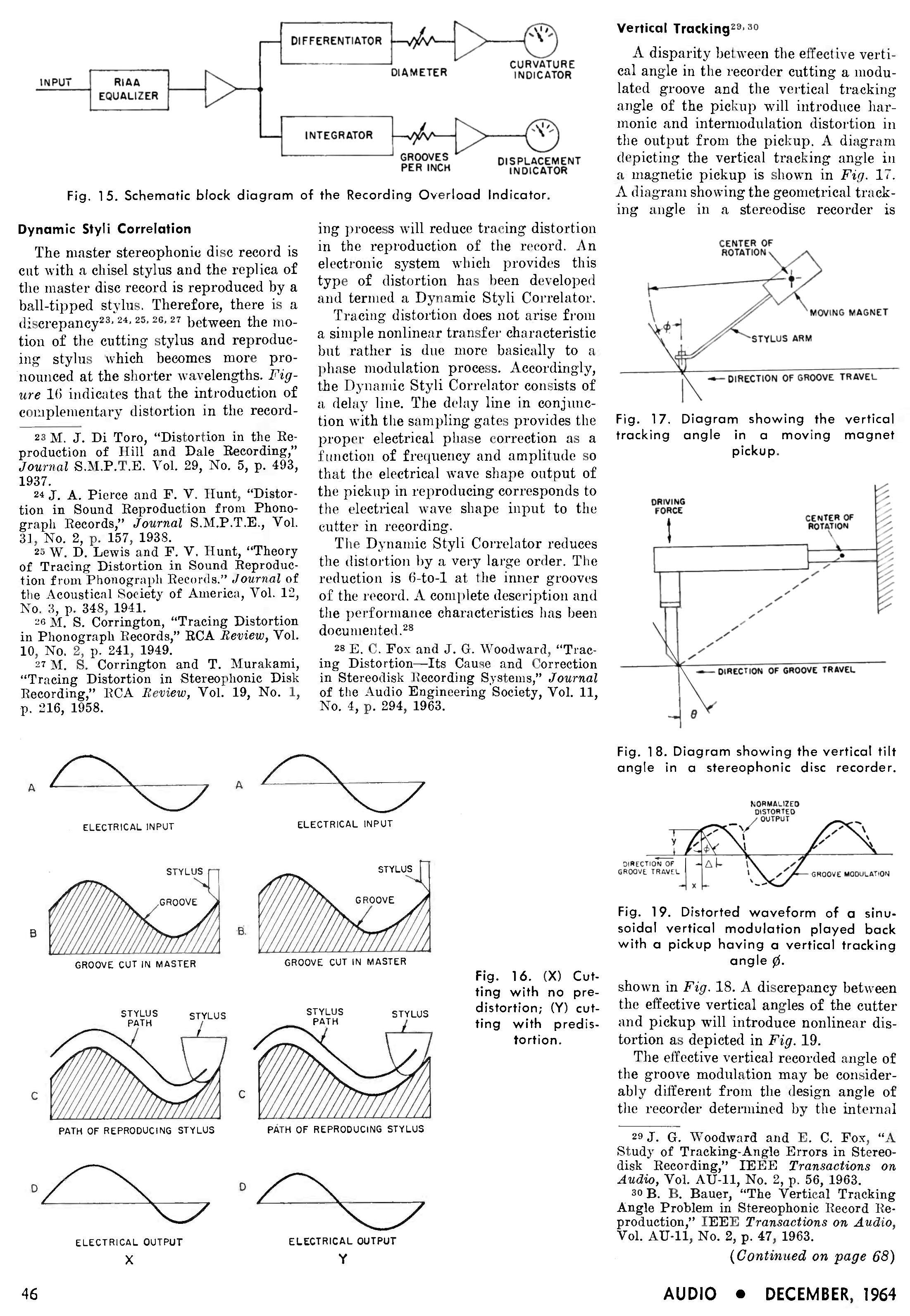 Audio-1964-12 48